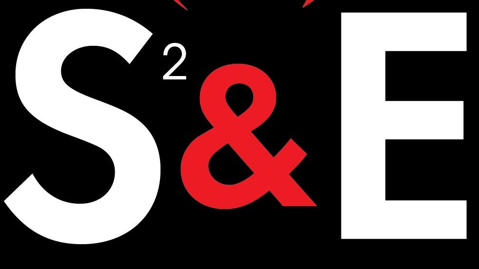 SE+Logo+2019.jpg