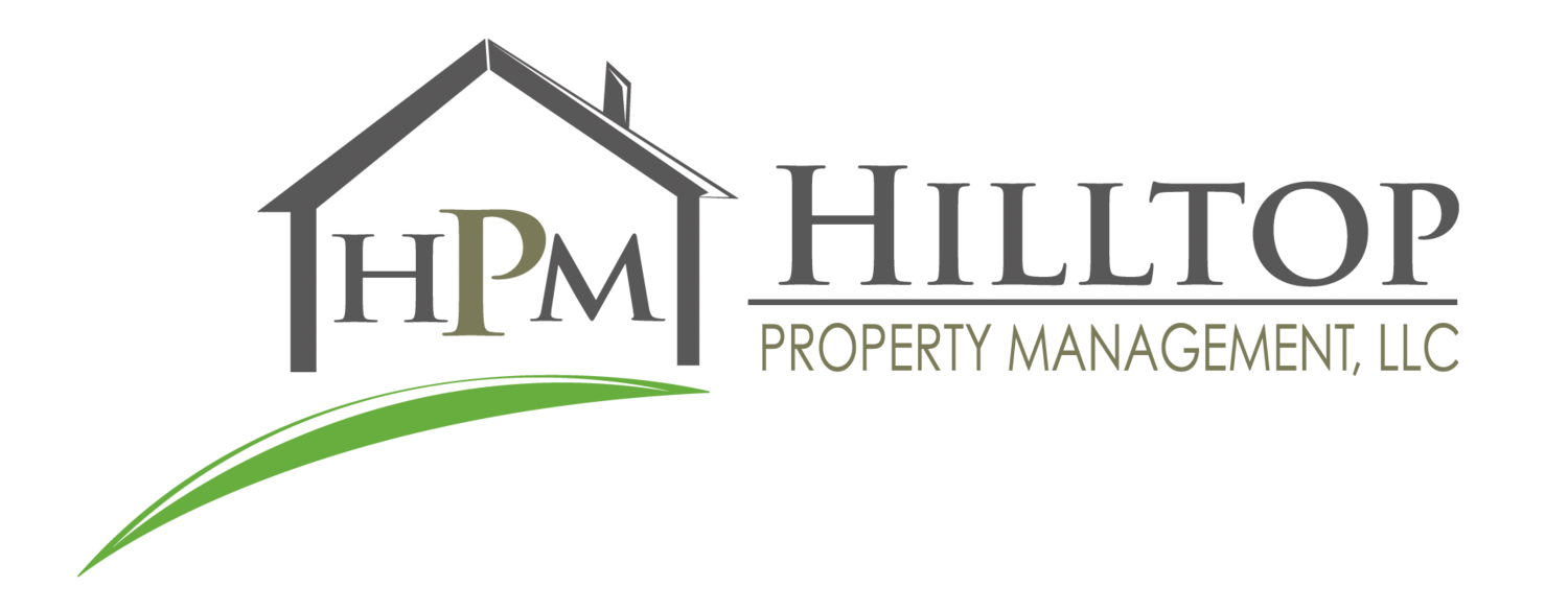 Hilltop Property Management