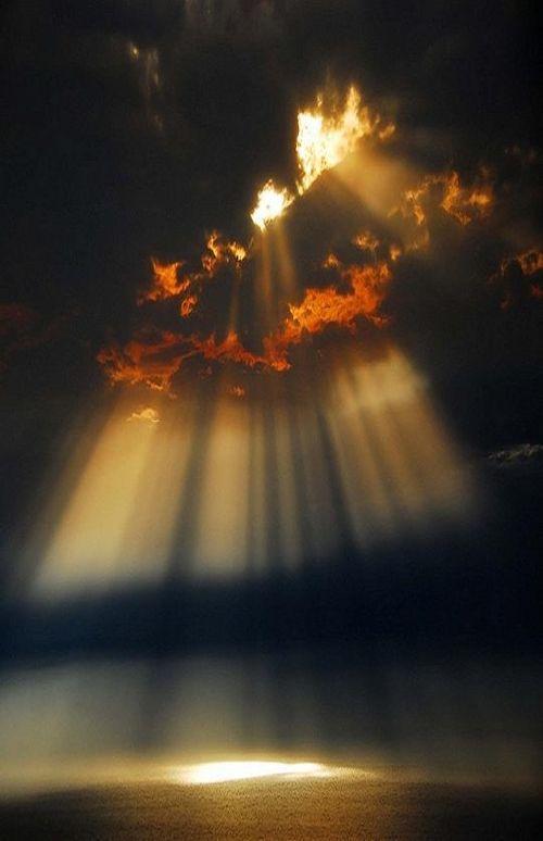 6748240b0ef3bb58cb264b0c9cbf0bc3-sun-rays-sun-moon.jpg