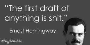 Quote-Ernest-Hemingway-first-draft-anything-shit.png