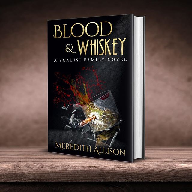 Want to read the first 5 chapters of my forthcoming #historicalfiction #crimenovel BLOOD & WHISKEY? You can grab your free copy from the link in my bio! #instafreebie #freebooks #freesamples #mafia #mafiabooks #boardwalkempire