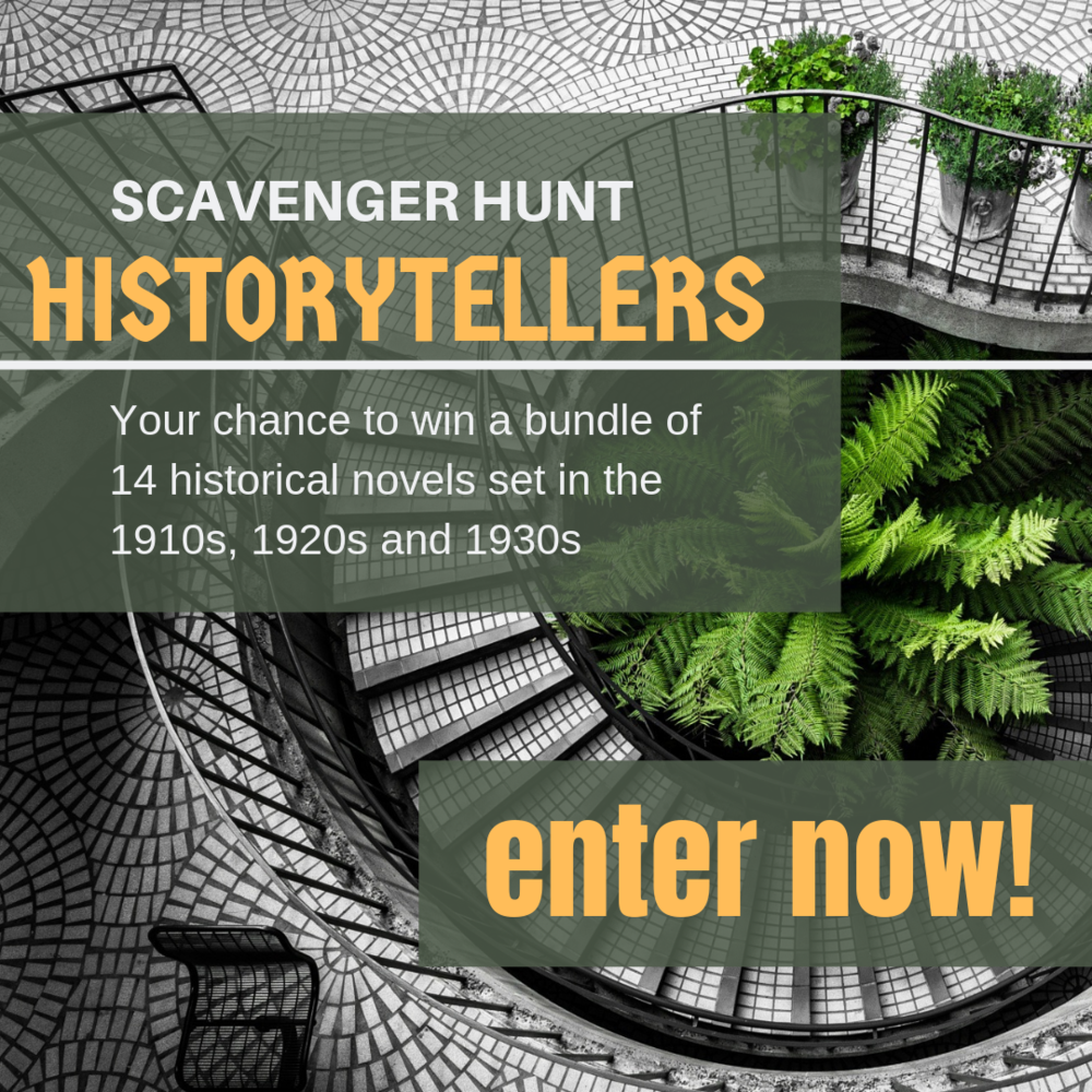 Historytellers - enter now!.png