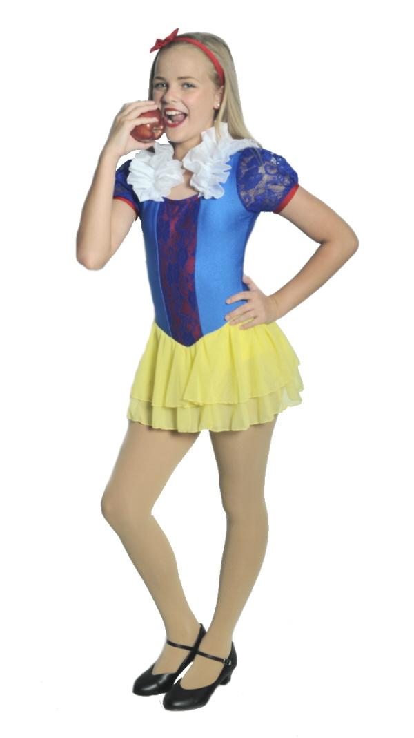 DSC_0048 snow white.JPG