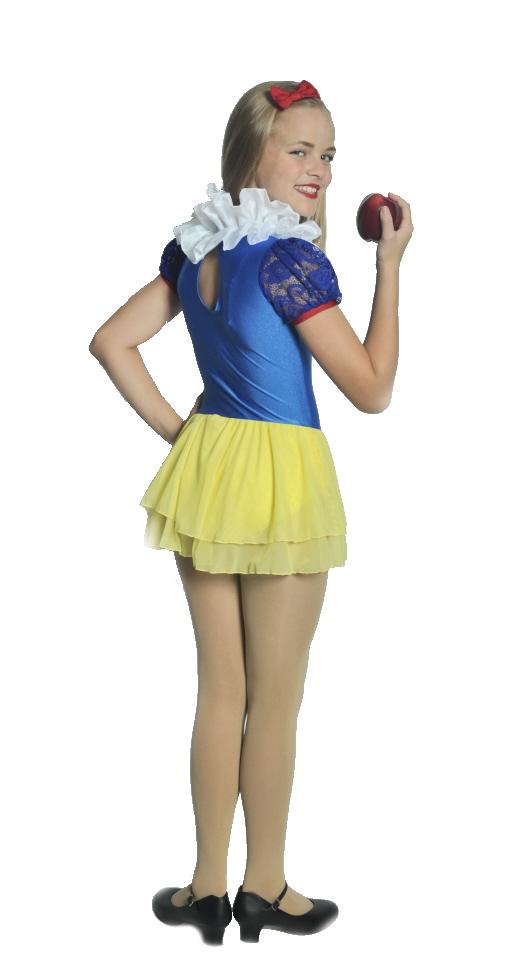 DSC_0052 snow white.JPG