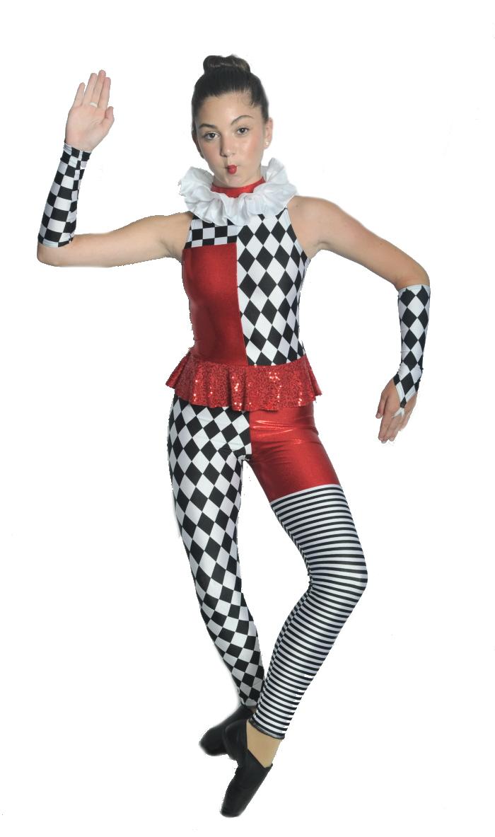 DSC_0116 harlequin clown.JPG