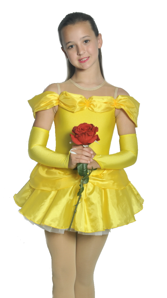 DSC_0124 belle beauty.JPG
