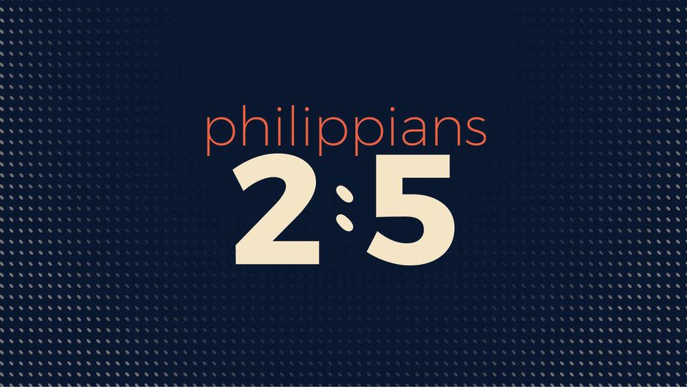 Phil25_1080.jpg