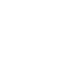 KidsChoirLogo_Web.png