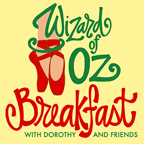 oz-breakfast.png