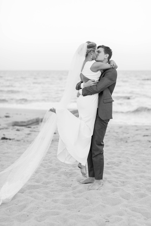 Griffith Wedding (2)-0513.jpg