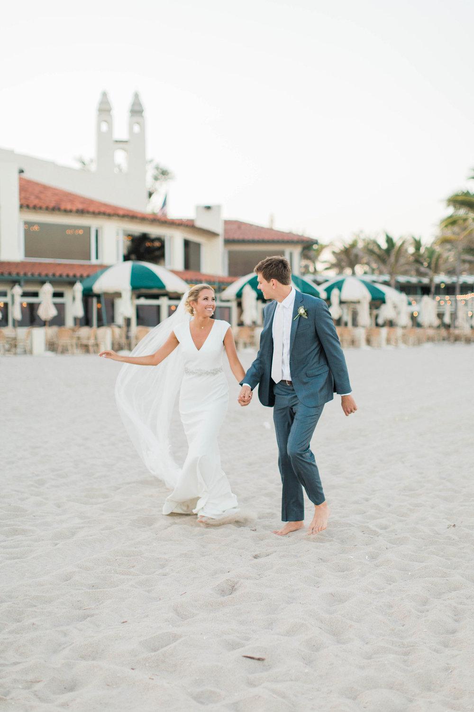 Griffith Wedding (2)-0537.jpg