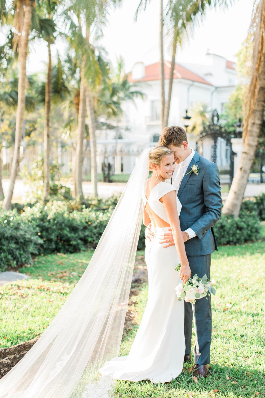Griffith Wedding-0439.jpg