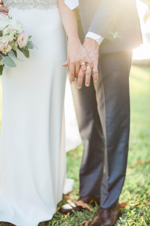 Griffith Wedding-0450.jpg