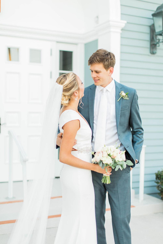 Griffith Wedding-0476.jpg