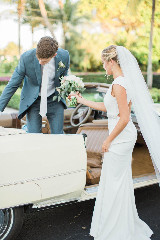Griffith Wedding-0479.jpg