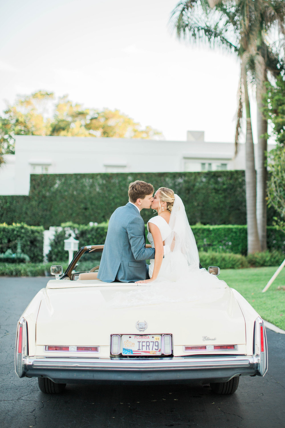 Griffith Wedding-0486.jpg