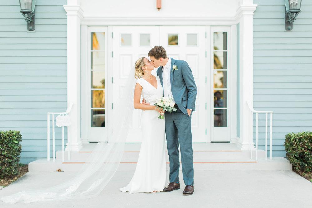 Griffith Wedding-0474.jpg