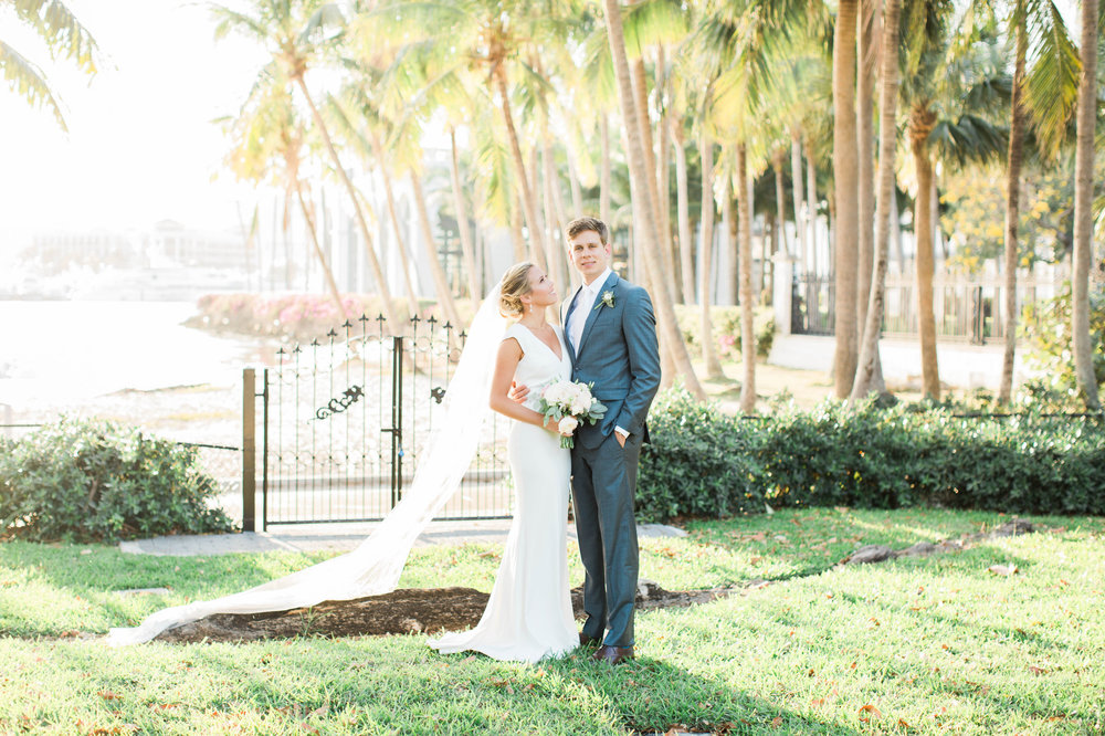 Griffith Wedding-0442.jpg