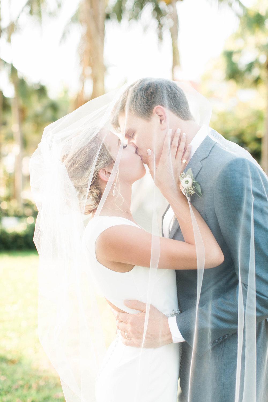 Griffith Wedding-0428.jpg