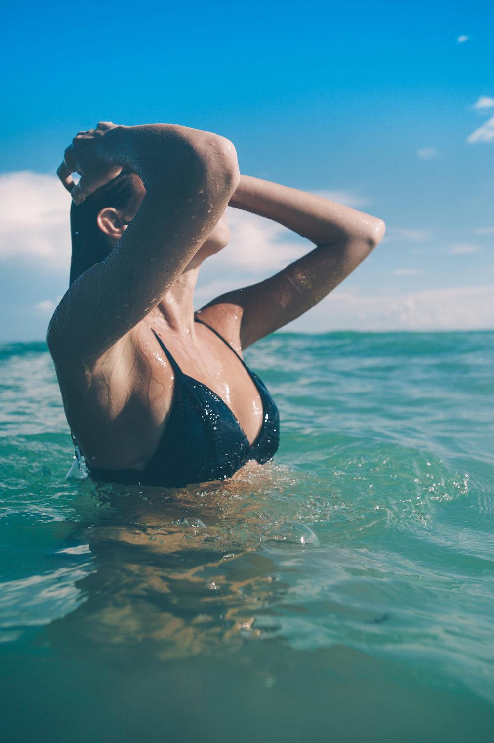 Summer-0048.jpg