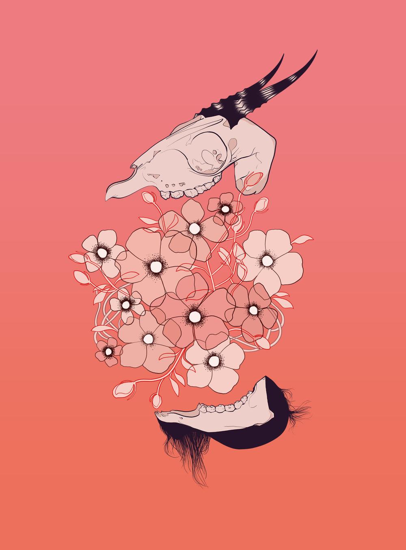 flores!.jpg