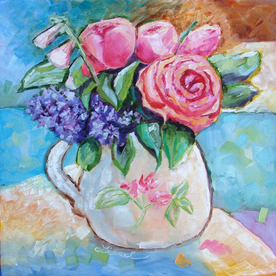 Vase-rose-tulips-foxglove.jpg