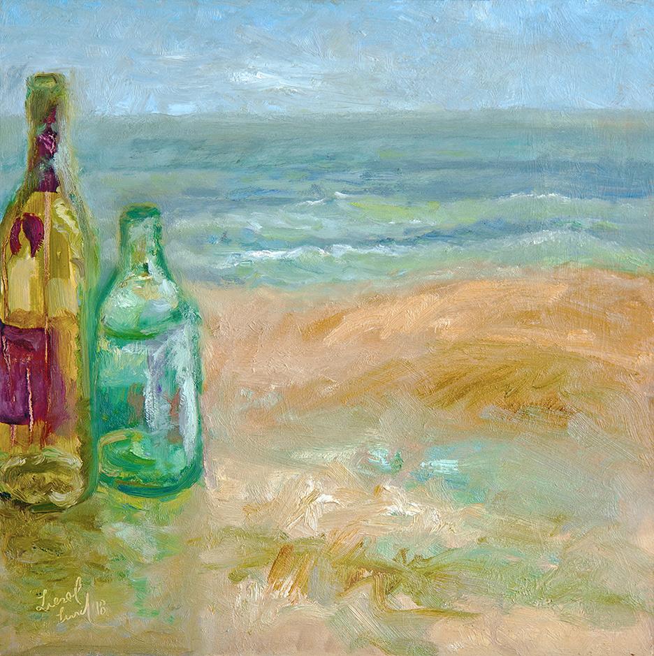 Beach,-wine-bottle,-green-bottle.jpg