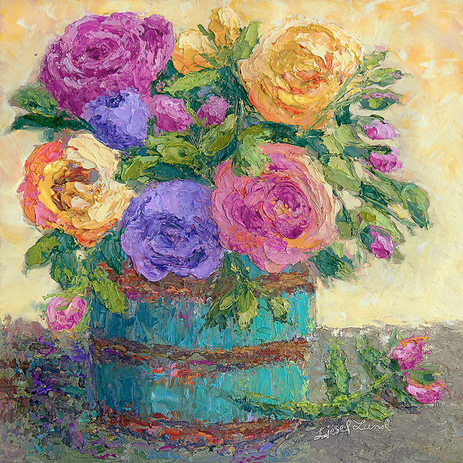 THICK-pink,-yellow,-purple-roses-in-turquoise-bucket-sharpened.jpg