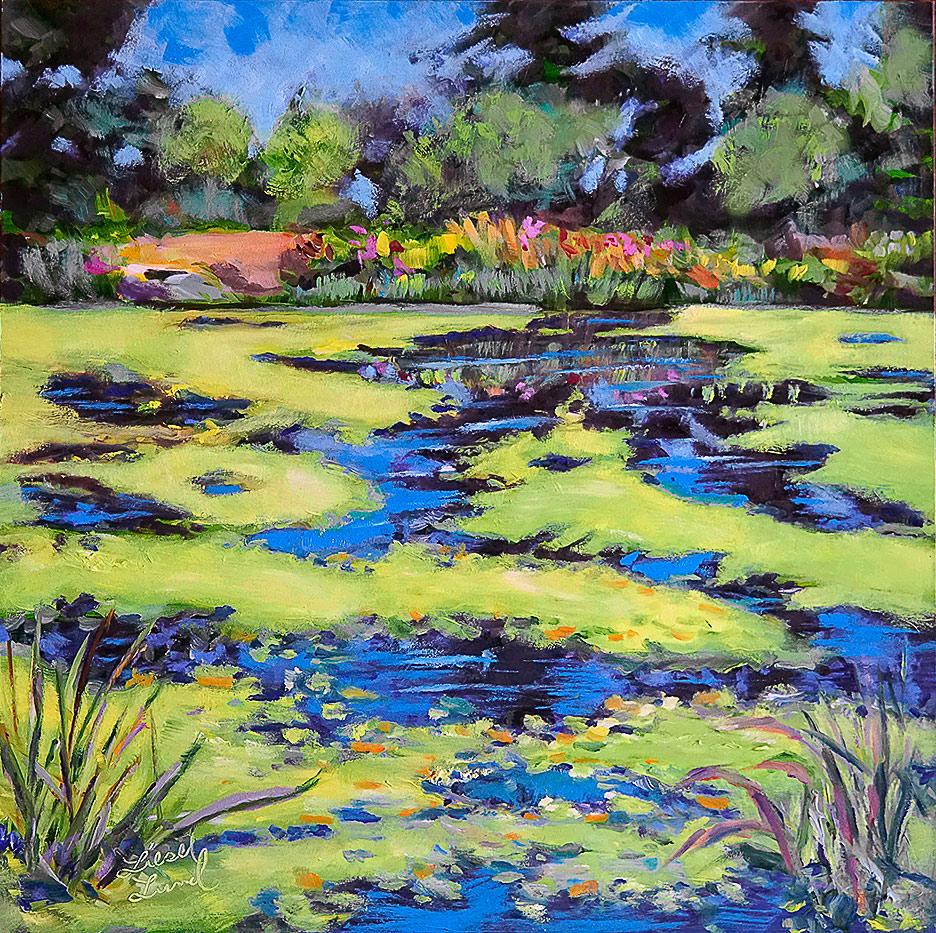 Greenbank-Farm-pond-w-lily-72-sharp.jpg