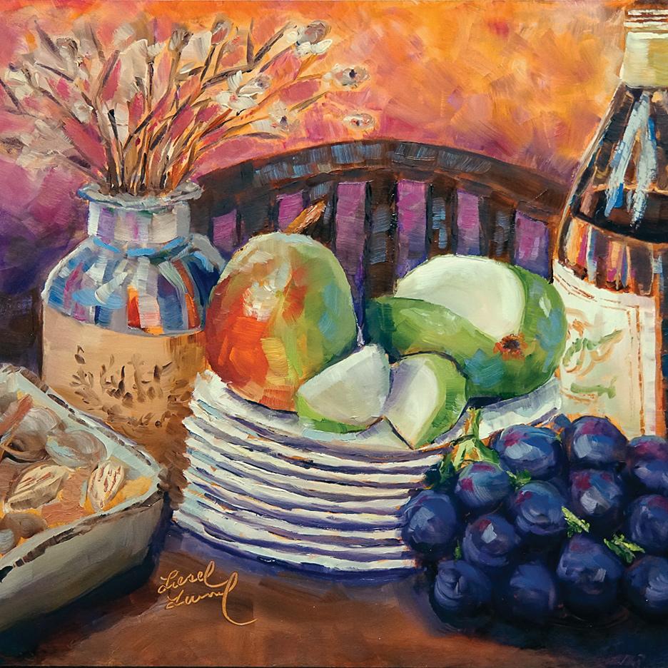 Still-Life-Vase-Pears-Plates-Wine-Grapes.jpg