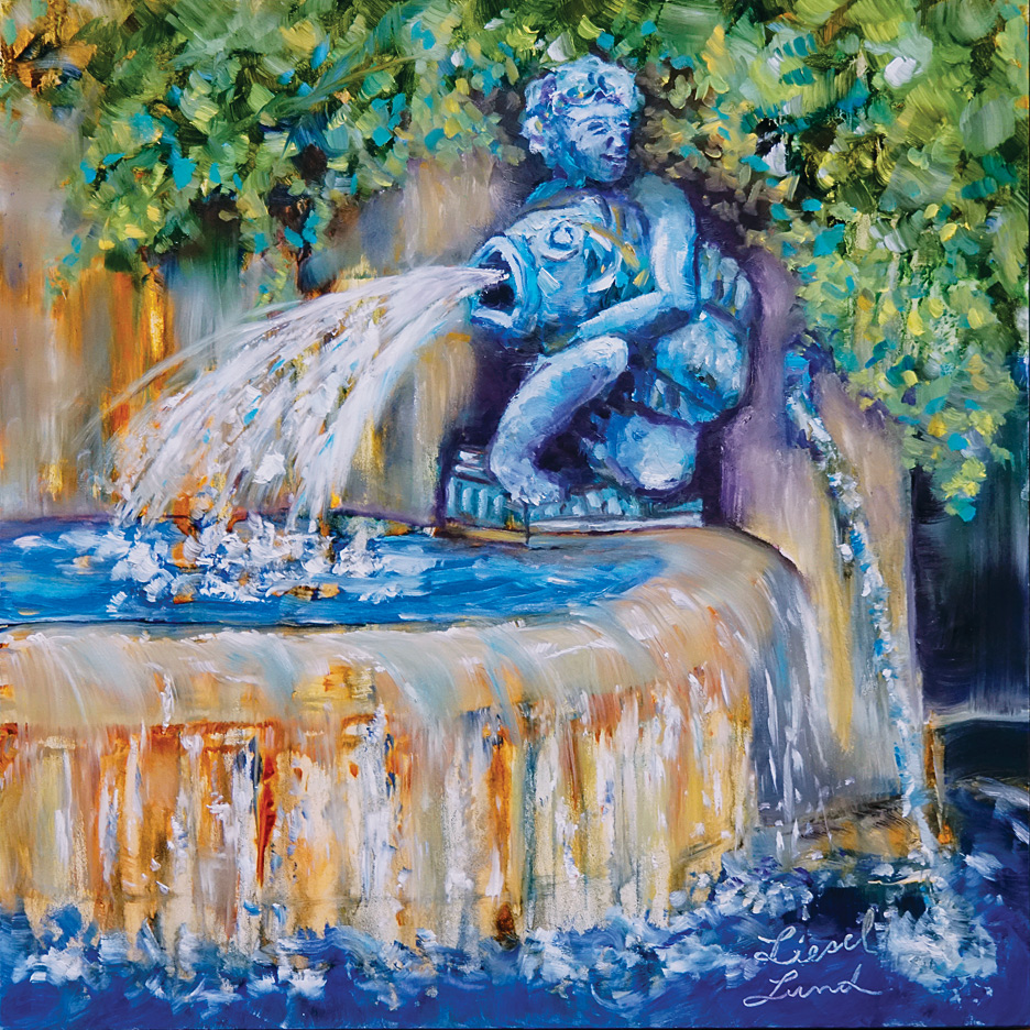 Chicago-fountain-boy-and-fish.jpg