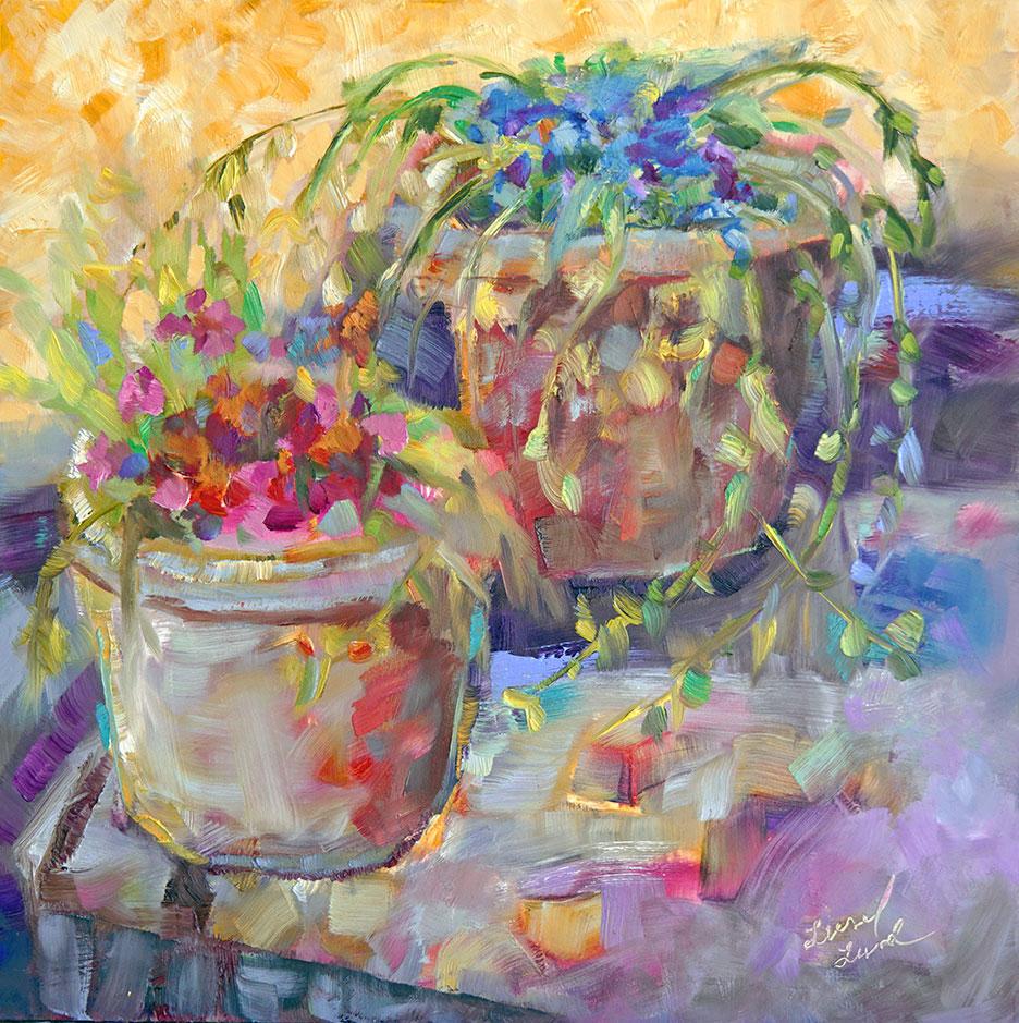 Langely-Flower-Pots-plien-air.jpg