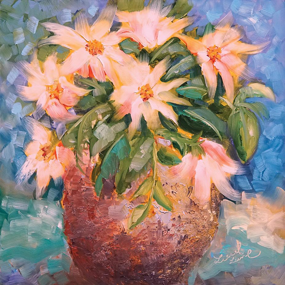 Bouquet_White-flowers_rough-clay-vase.jpg