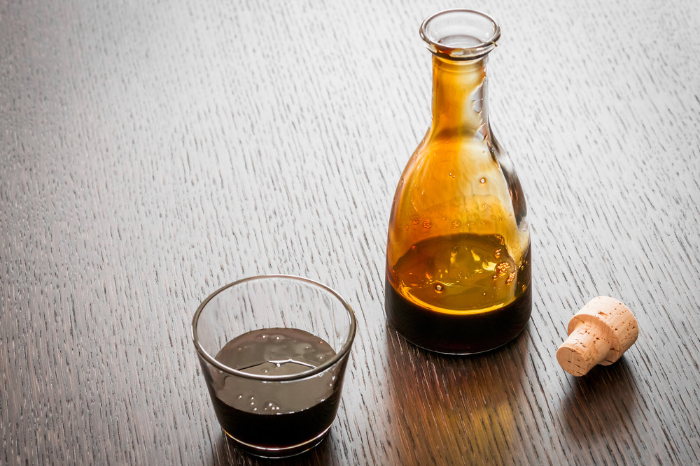 from coconut blossom nectar to sweetener -