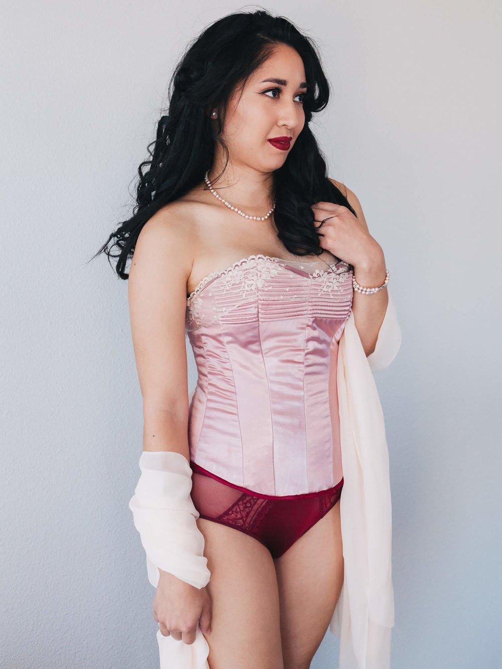 pink-satin-corset.jpg