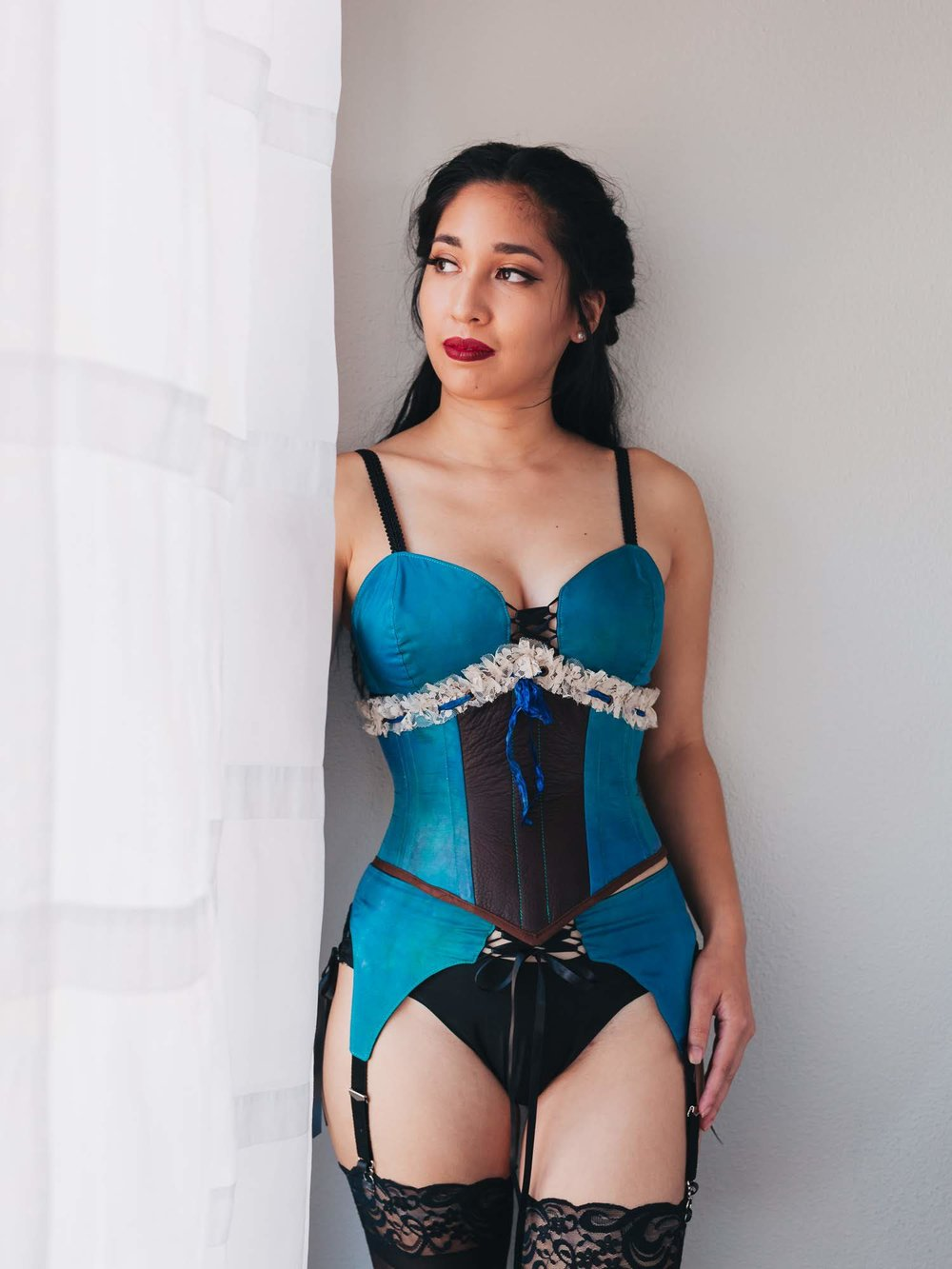 couture-lingerie-set.jpg