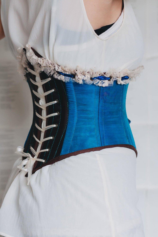 teal-waist-cincher-back.jpg