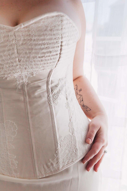 bespoke-bridal-corset.jpg