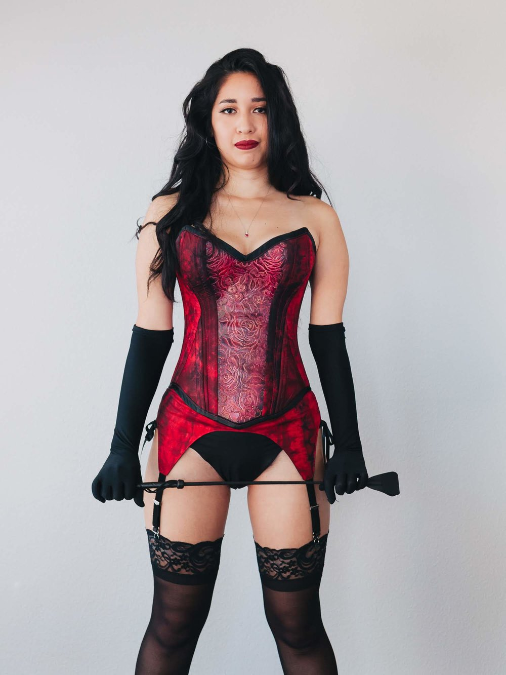 red-and-black-leather-corset.jpg
