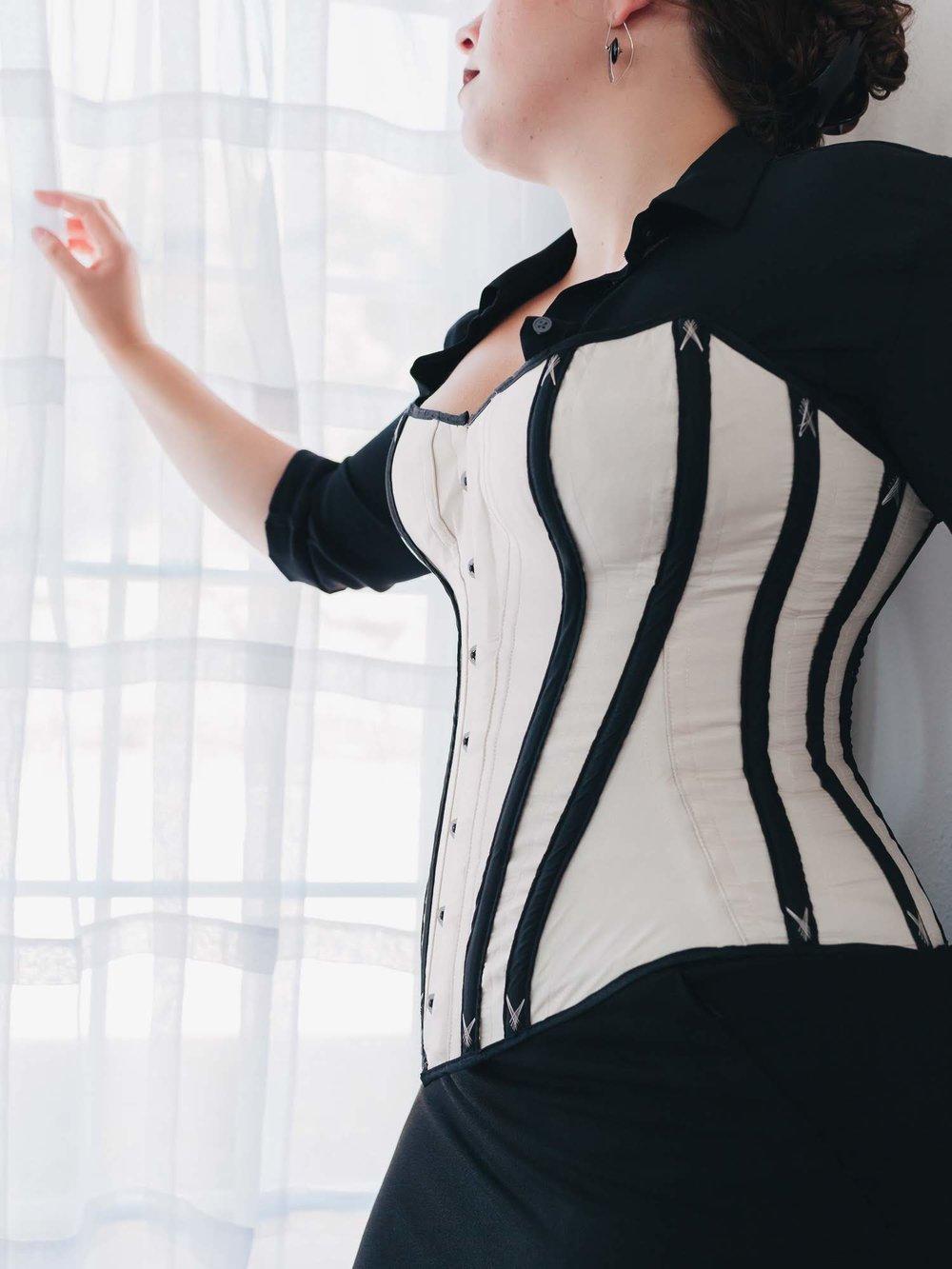 black-and-white-bespoke-corset.jpg