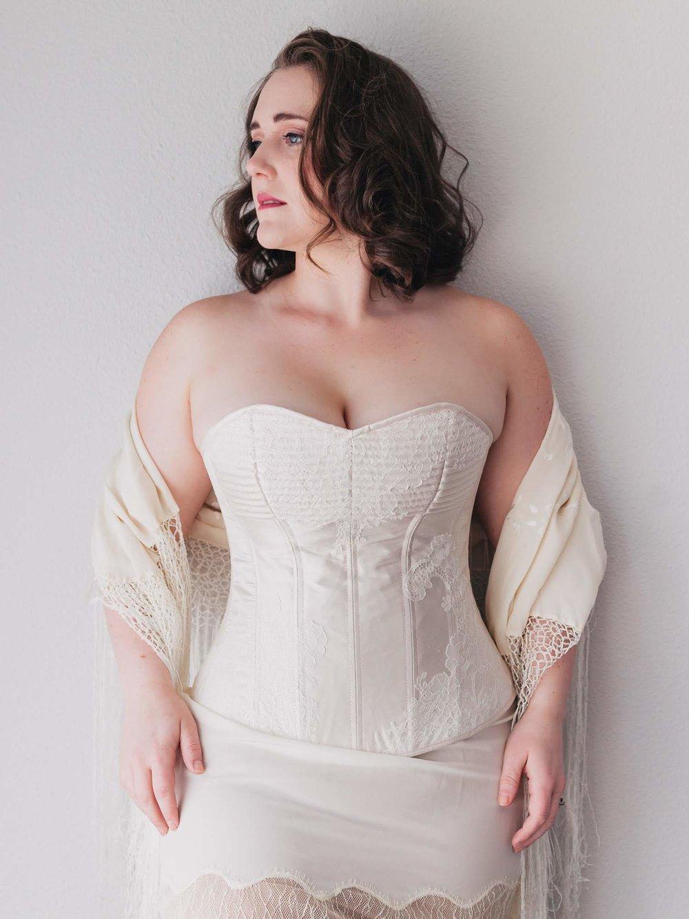 wedding-corset.jpg