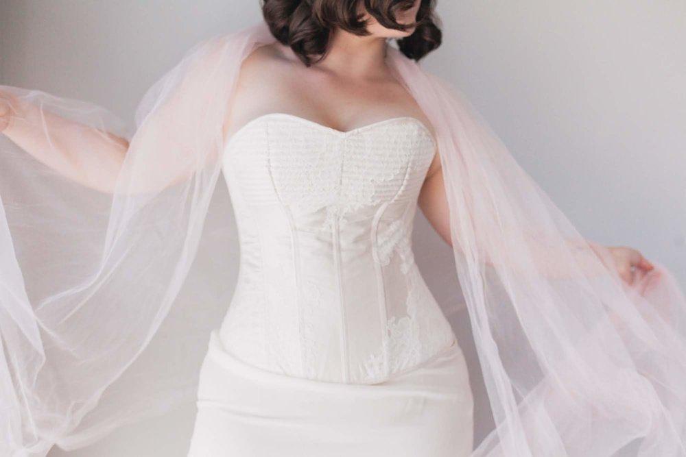 509-bride.jpg