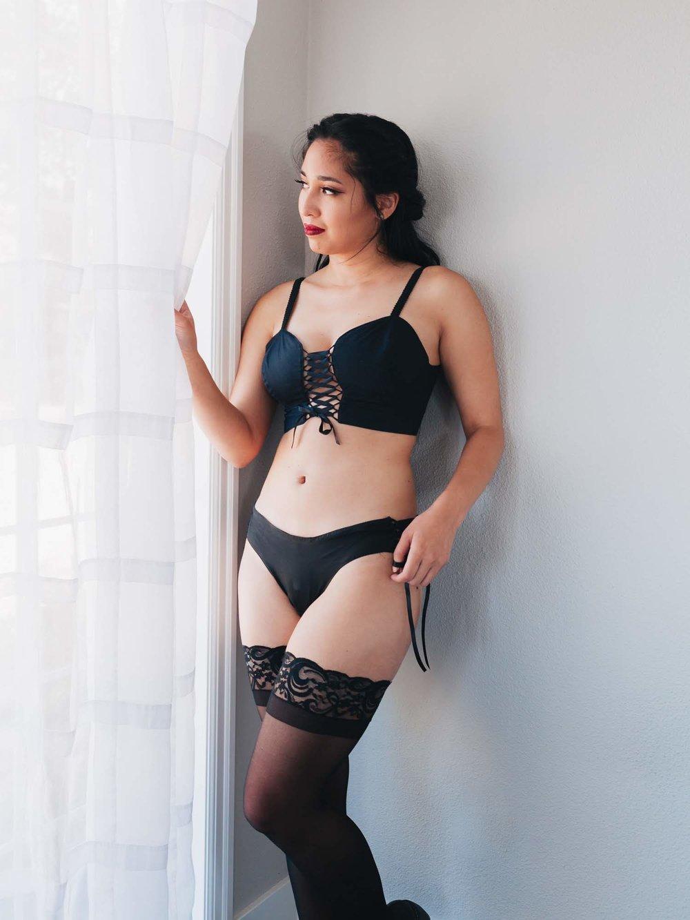 black-lingerie-set.jpg