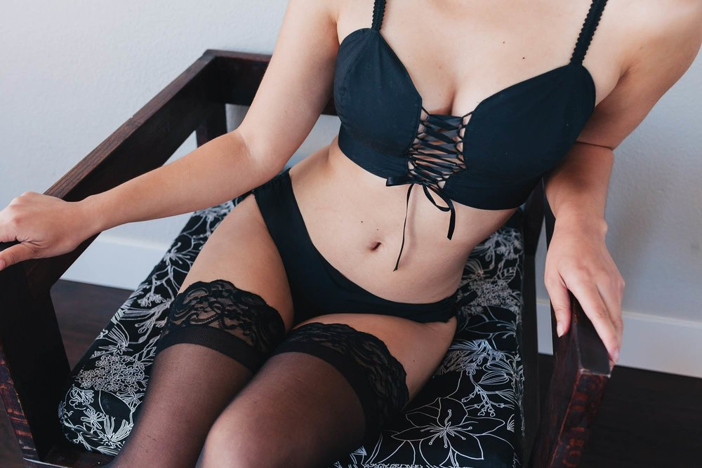 black-lace-up-lingerie.jpg