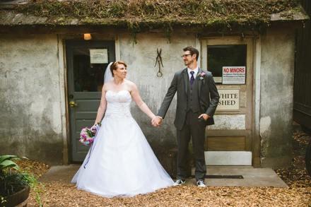 wedding-alterations-front.jpg