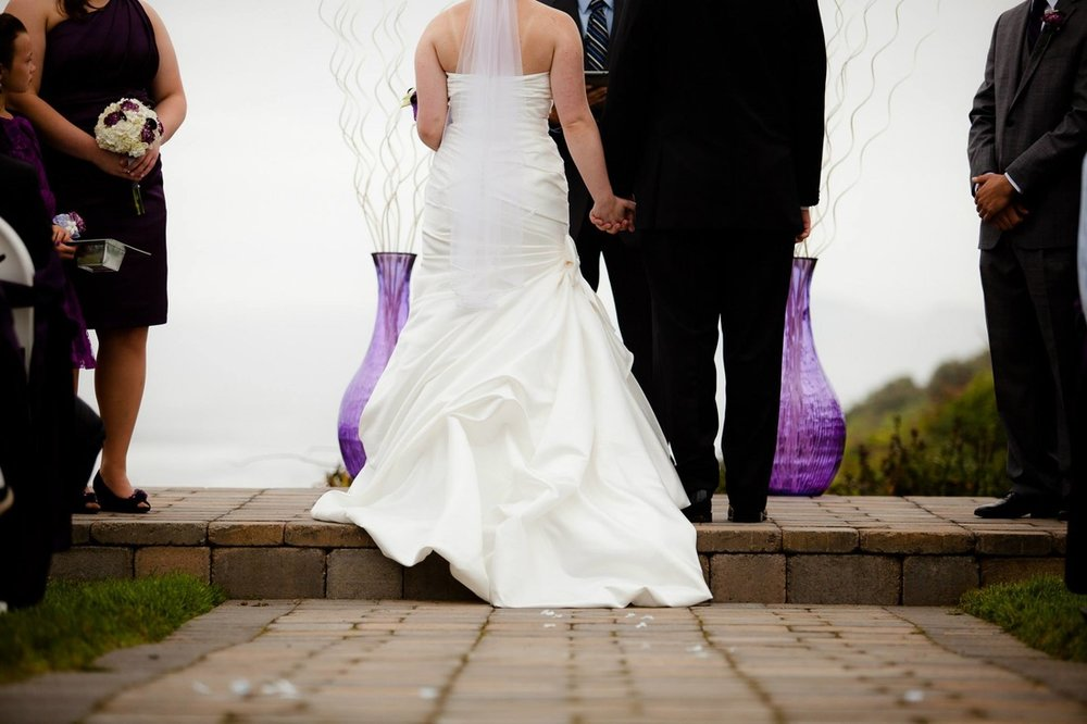 wedding-alterations-back.jpg