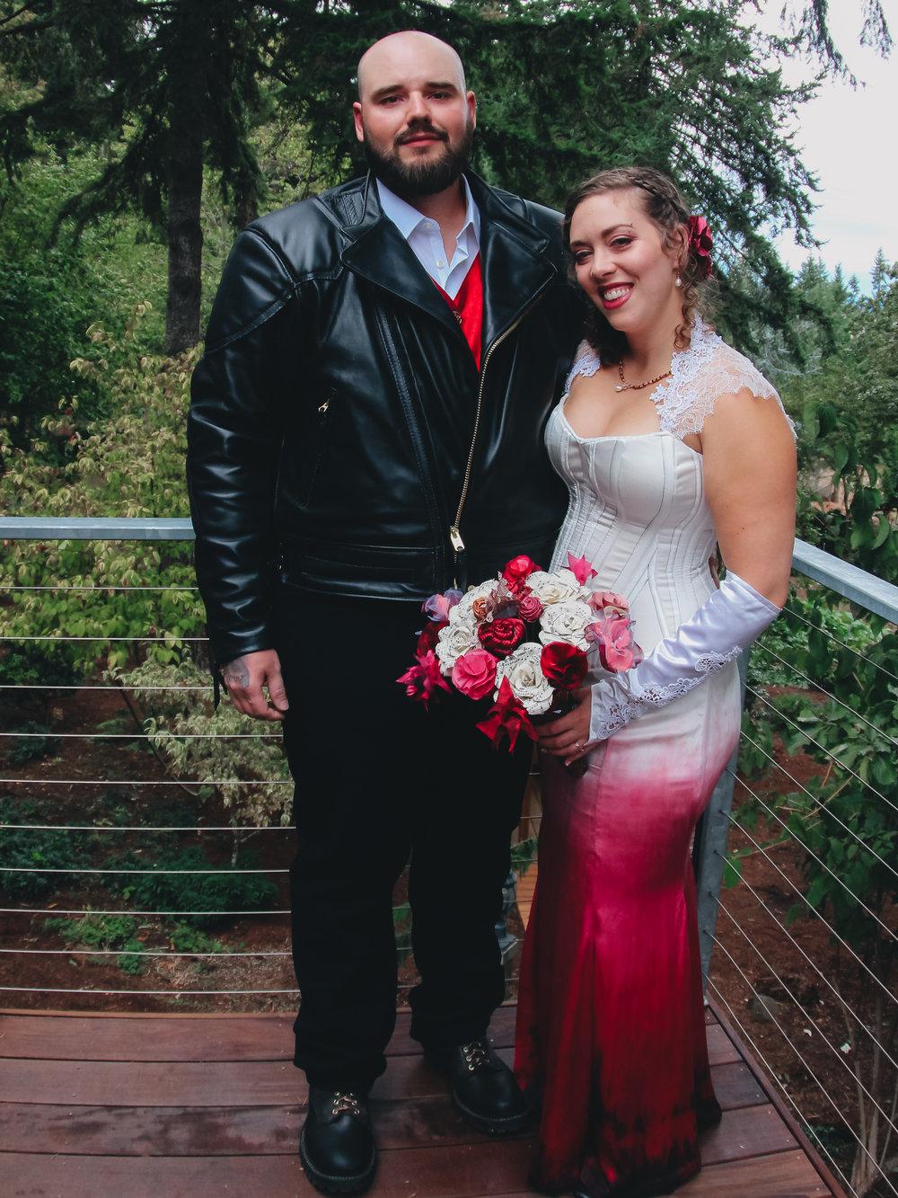 couture-wedding-dress.jpg