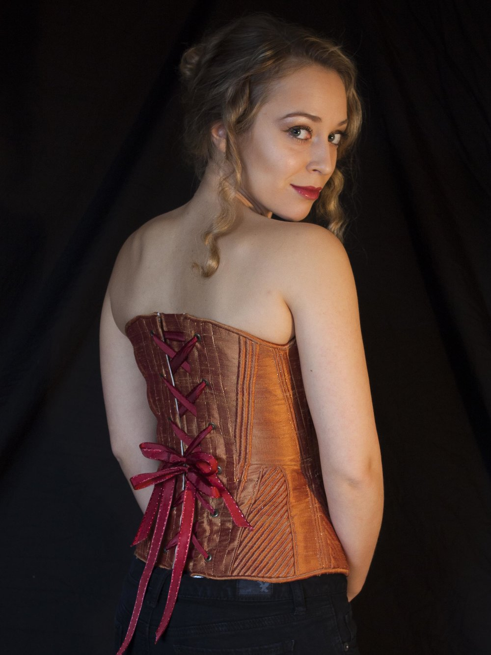 copper-corset-back.jpg