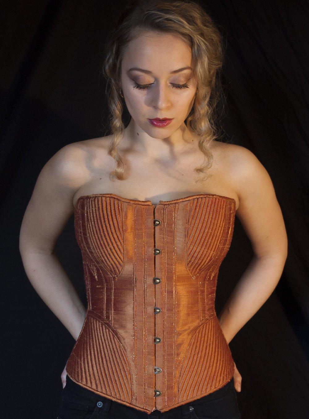 copper-silk-corset-front.jpg