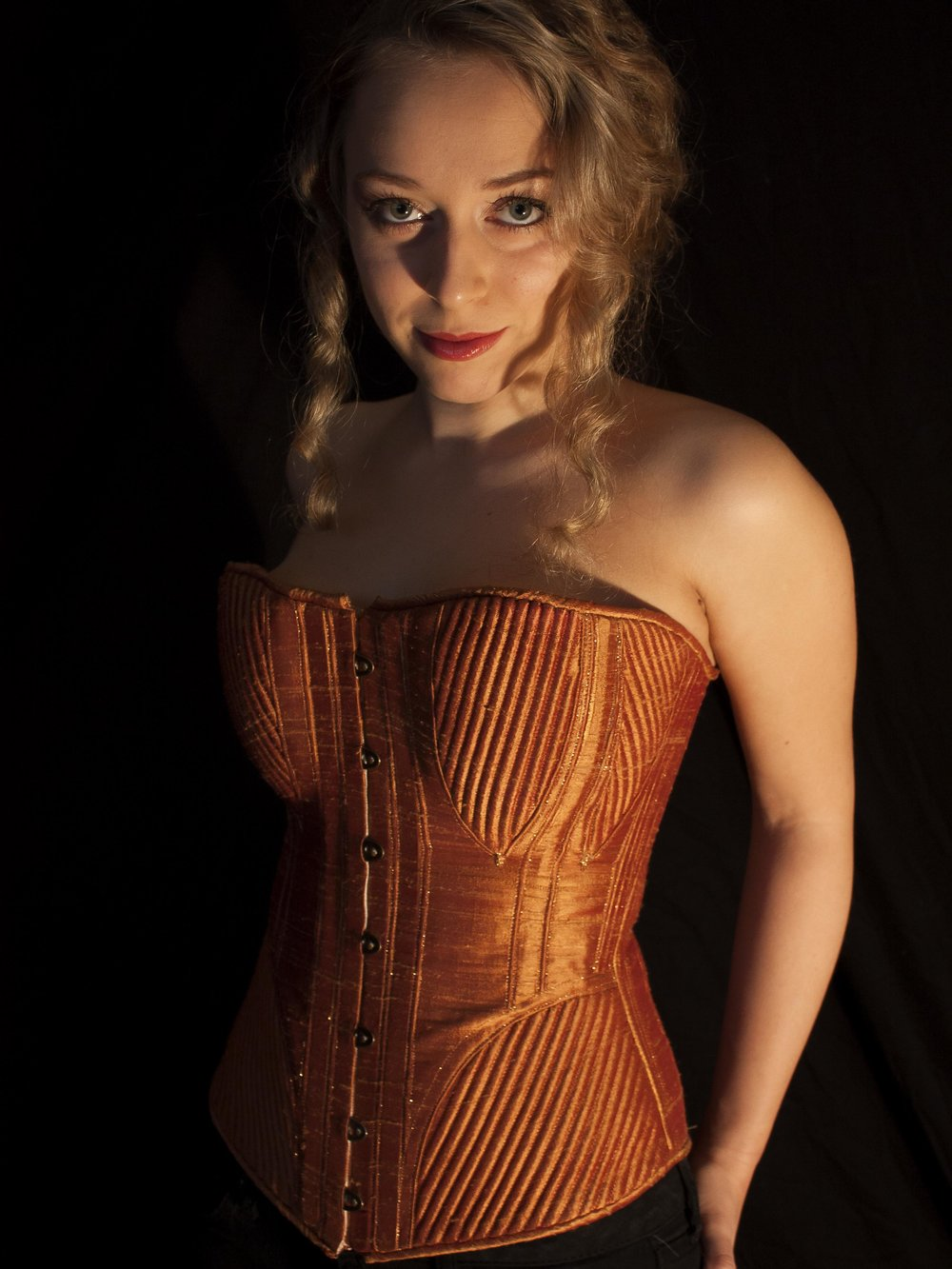 copper-silk-corset.jpg